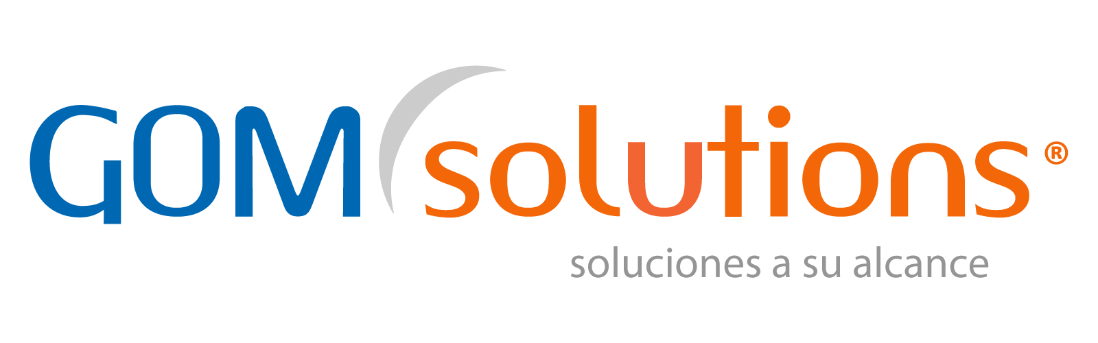 GOMsolutions-Logo